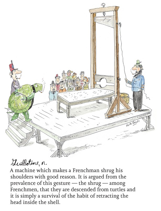 01_excerpt_devils-dictionary-guillotine.jpg