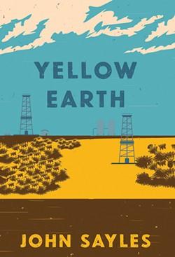 03_yellow-earth-john-sayles-.jpg
