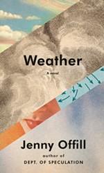 04_weather-jenny-offill.jpg