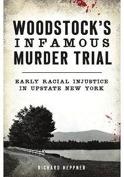 06_woodstock_s-infamous-murder-trial---early-racial-injust.jpg