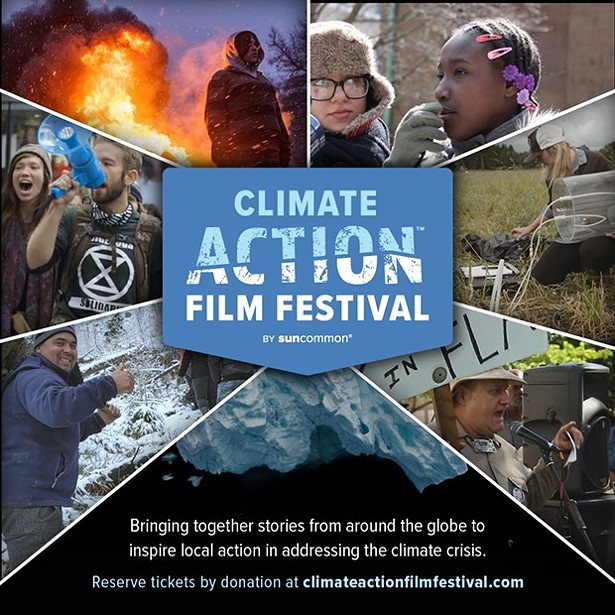 clim_action_film_fest.jpg