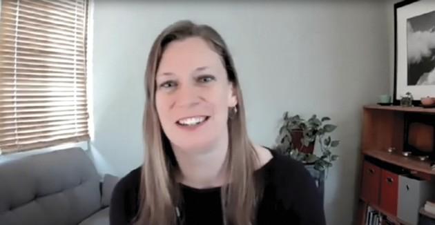 Chronogram Conversation Recap: Legal Weed Is Coming
