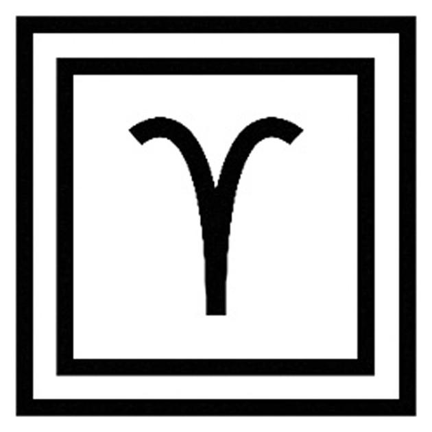 Aries Horoscope | June 2021