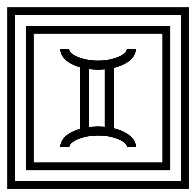 Gemini Horoscope   August 2021