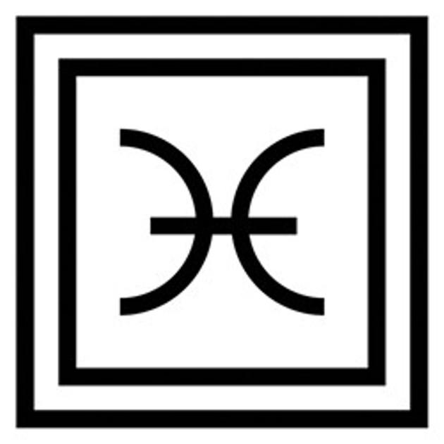 Pisces Horoscope | August 2021