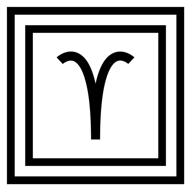 Aries | Hudson Valley Horoscope August 2018