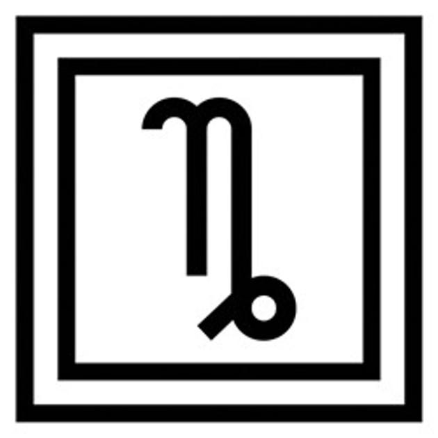 Capricorn   Hudson Valley Horoscope October 2018