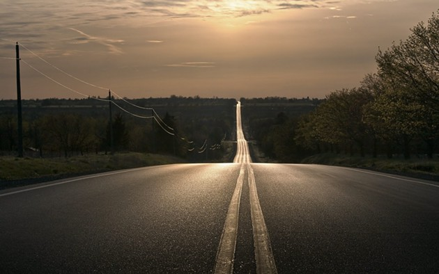 Samadhi Offers an Alternative Road to Addiction Recovery
