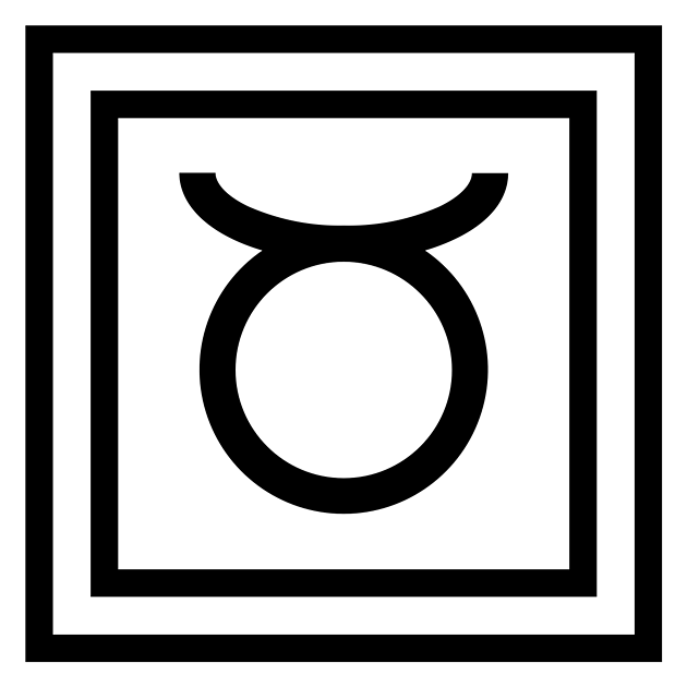 Taurus Horoscope | April 2019
