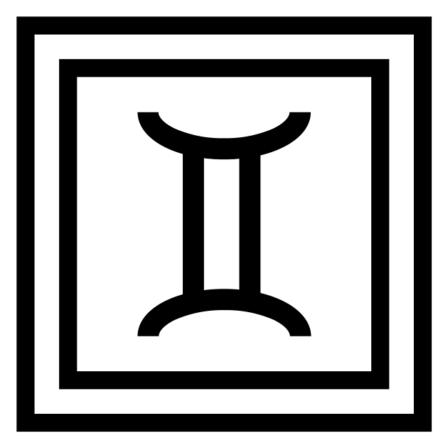 Gemini Horoscope | April 2019