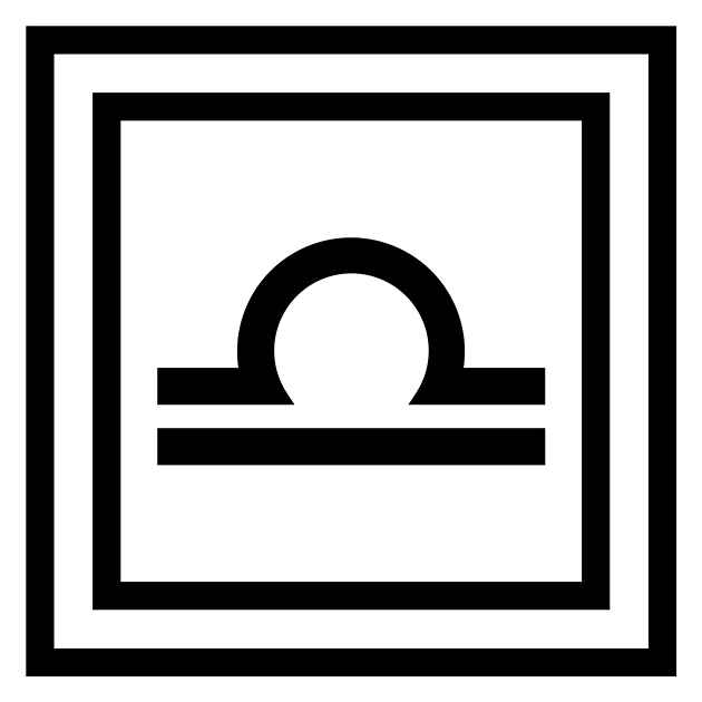 Libra Horoscope | April 2019