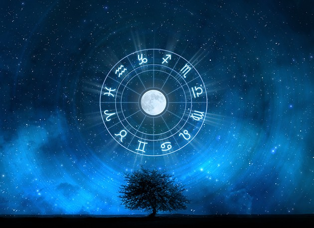 August Astrological Forecast: There's No Business like Show Business