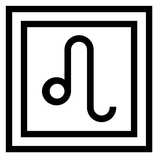 Leo Horoscope   January 2020