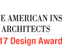 Bialecki Architects Receives 3 AIA Design Awards