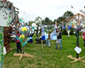 Earth Day Festival in Warwick