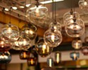 Niche Modern Lighting Sale This Weekend, 4/28-4/29