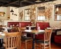 Pizza Union Gastro-Kitchen & Bar