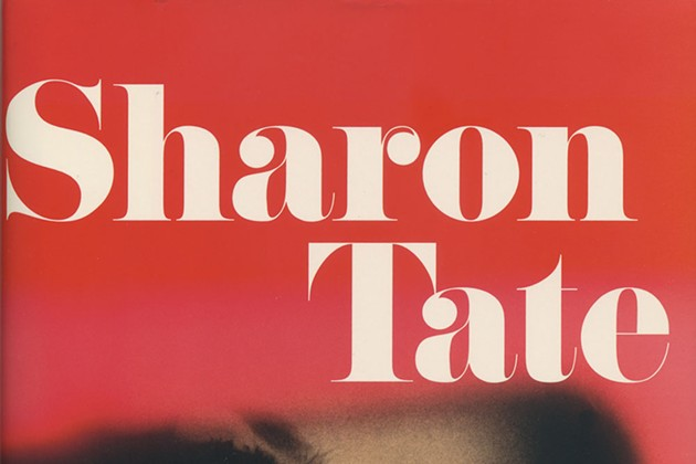 Book Review: Sharon Tate: A Life