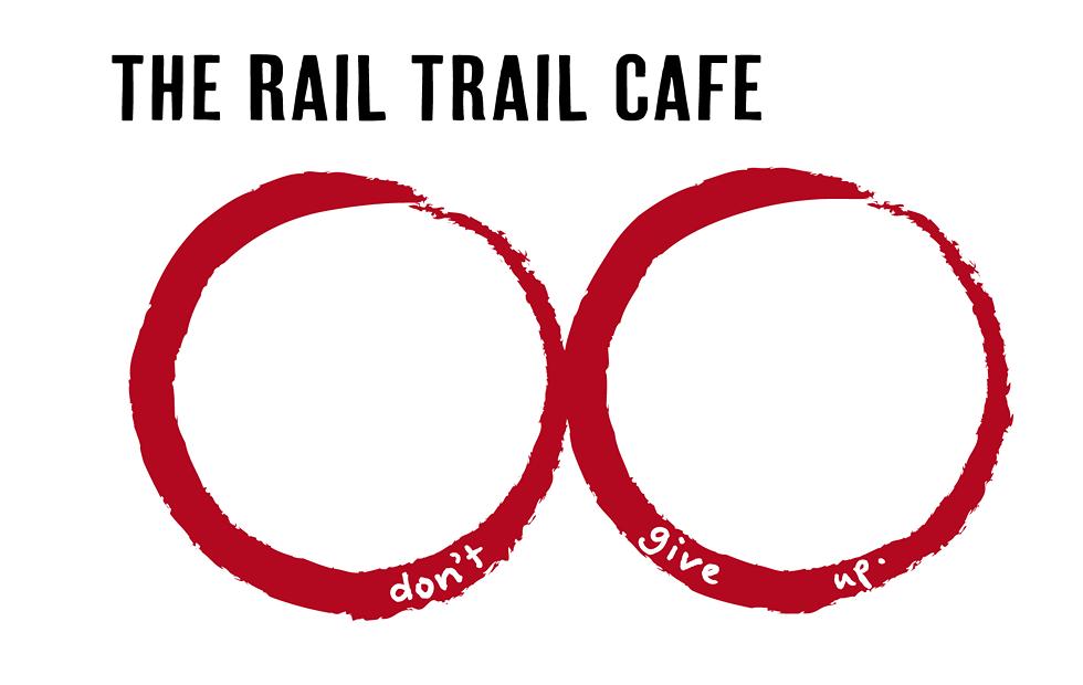 railtrailcafelogo2-04.png
