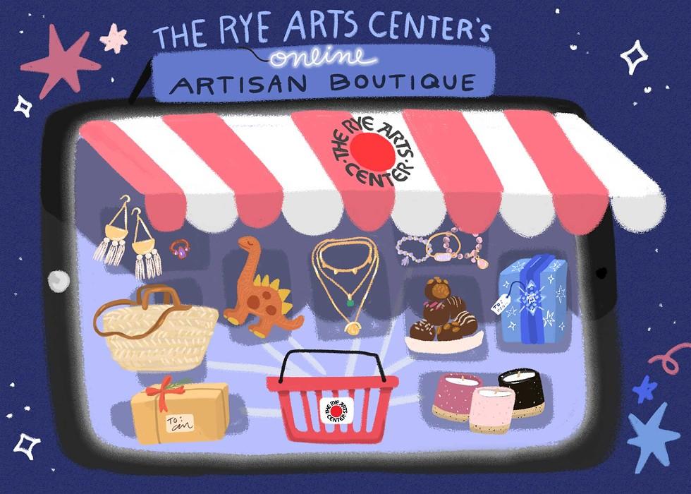 artisan-boutique.jpg