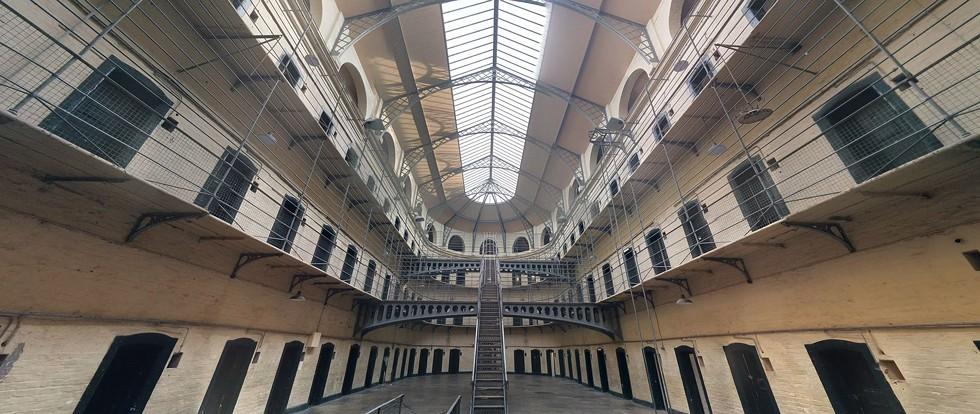 jail_1.jpg