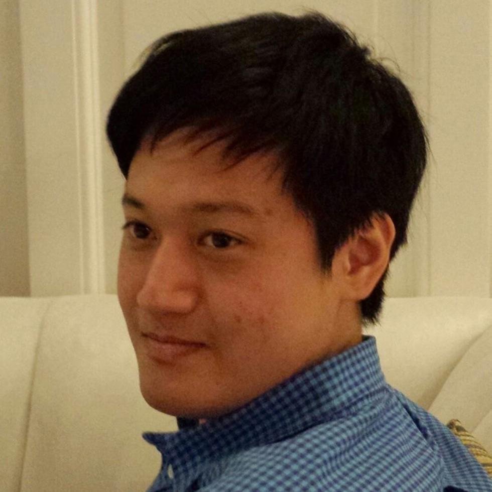 composer, Sunbin Kim