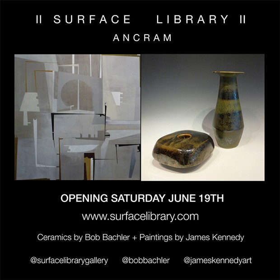 surface_library_banner_june.jpeg