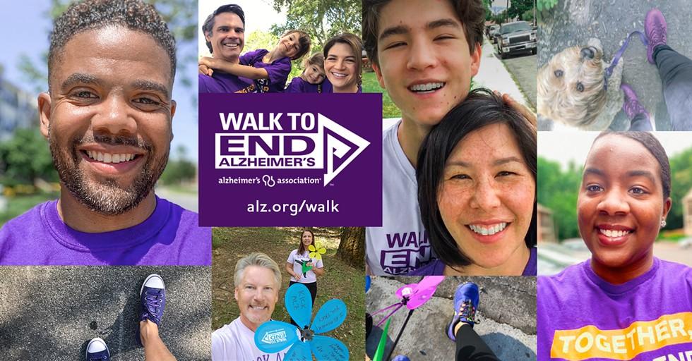 walk_facebook_group_cover_photo.jpg