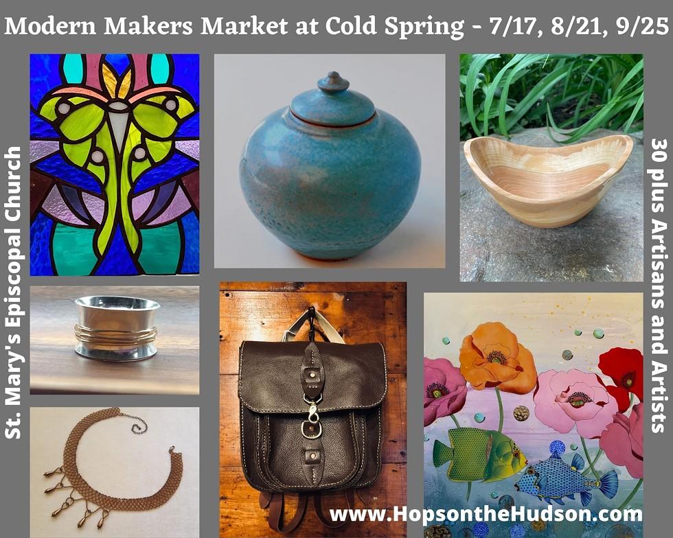modern_makers_market_instagram.jpg