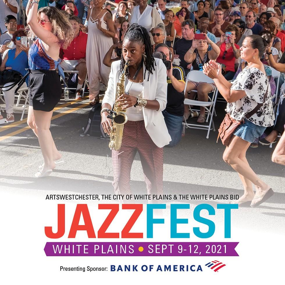 jazzfest_promo_image_2021_1080x1080.jpg