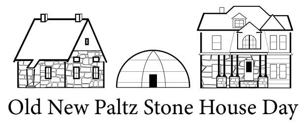 310e7158_stone_house_day_2018.png