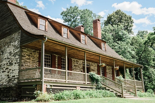 1cedc322_mount_gulian_historic_homestead_emily_vista.jpg