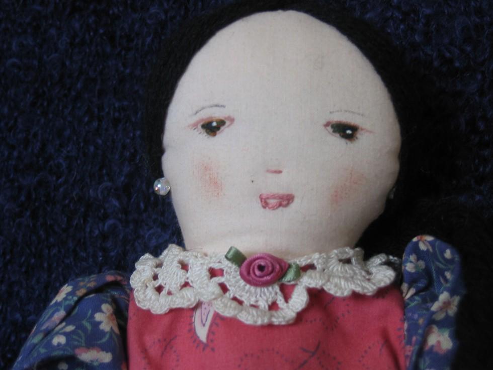 dolls_2-080023.jpg