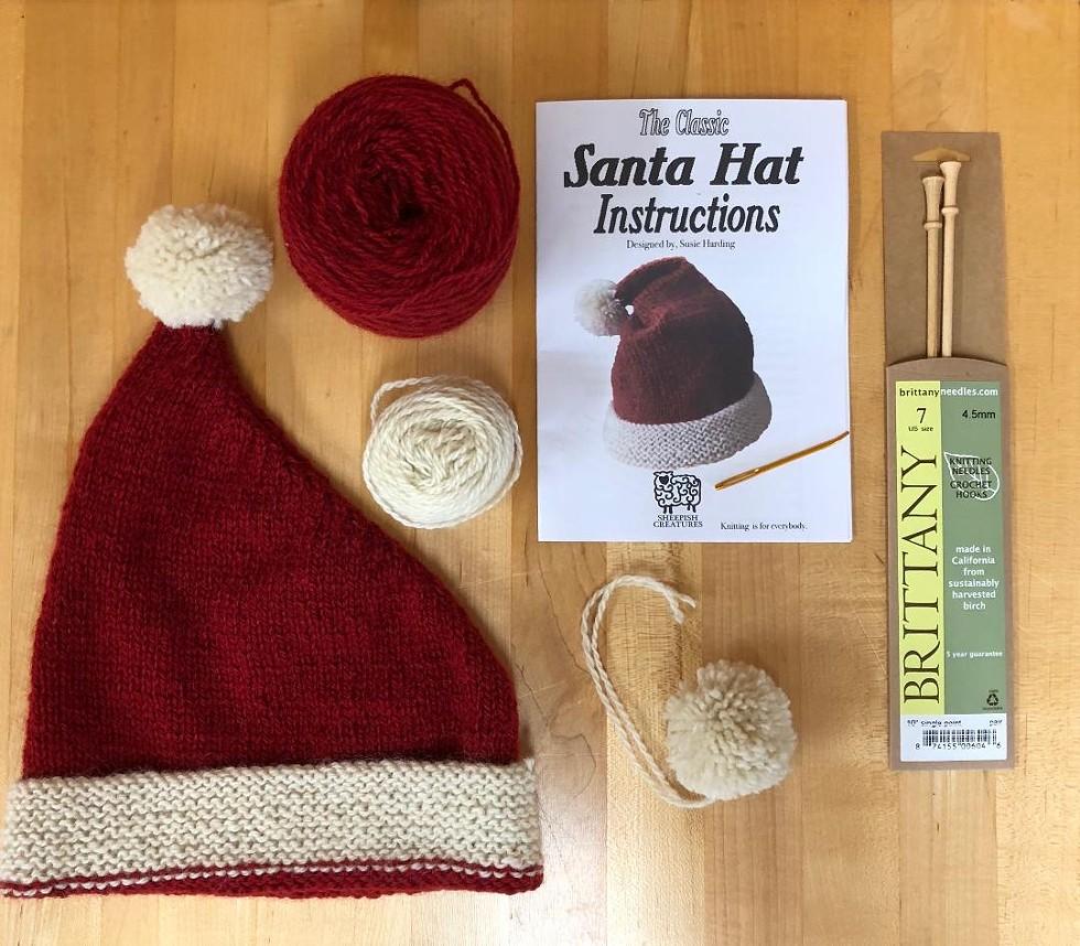 santa_kit_laid_out_tight.jpg