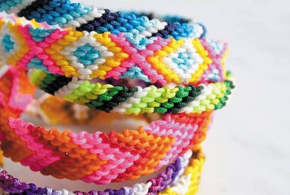 friendship_bracelet_fb.jpg