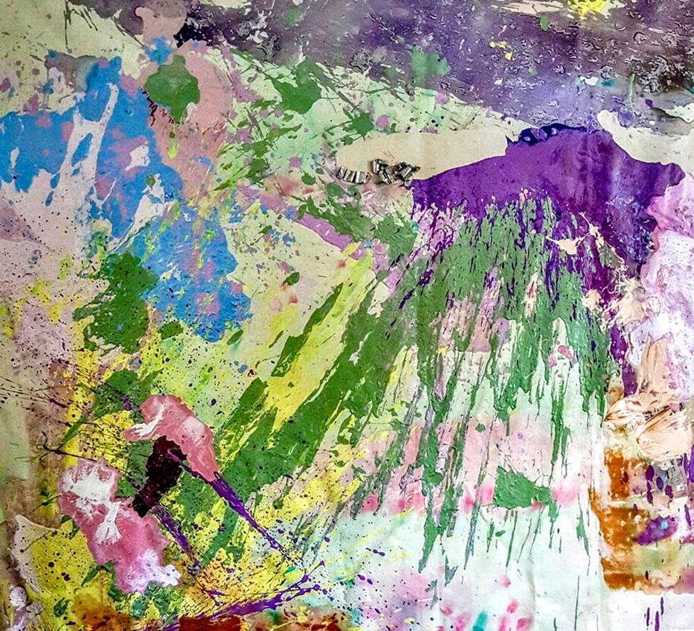 emerge_gallery_peter_bradley_77_22_x_74_22.jpg