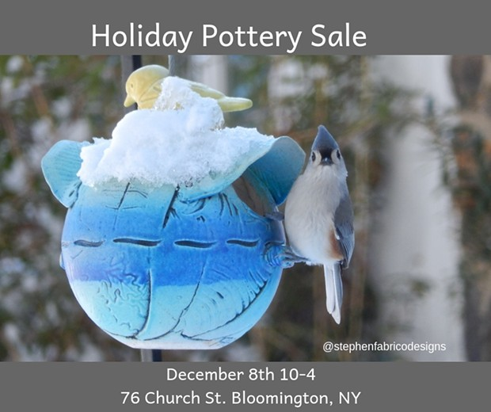 holiday_pottery_sale_5_.jpg