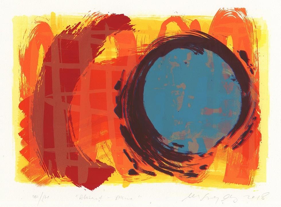 oakes_abstract-blue.jpeg