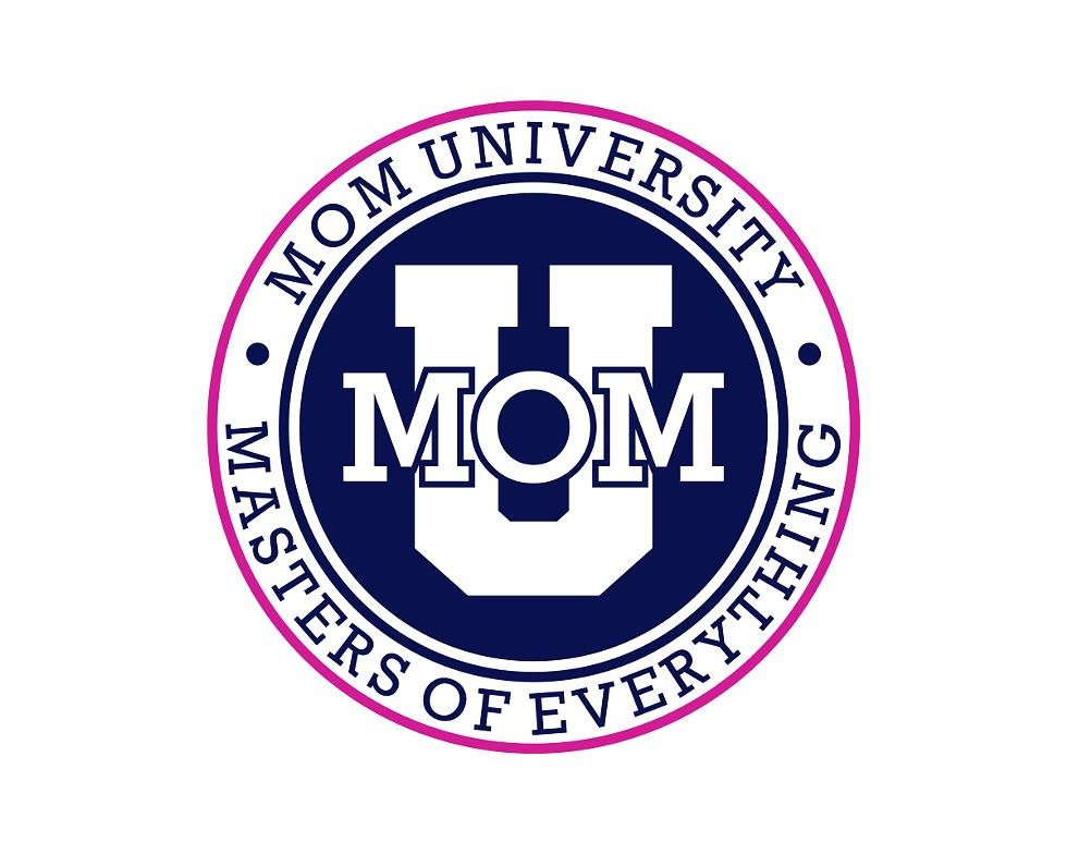 mom_university_logo.jpg