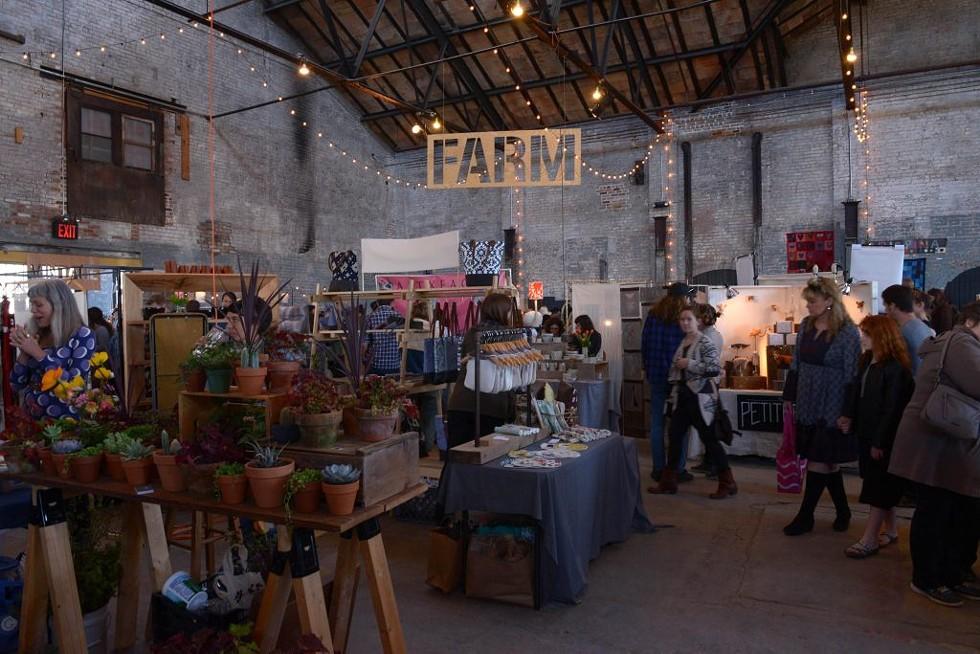 farm_and_flea_holiday_2019.jpg