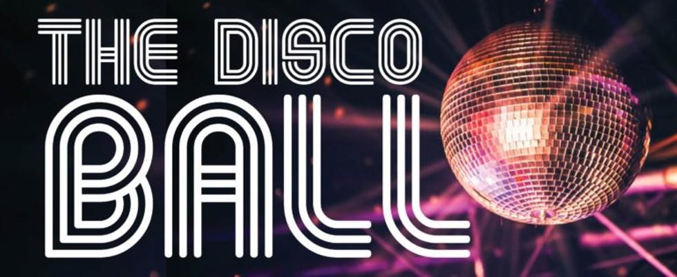 discoball.jpeg