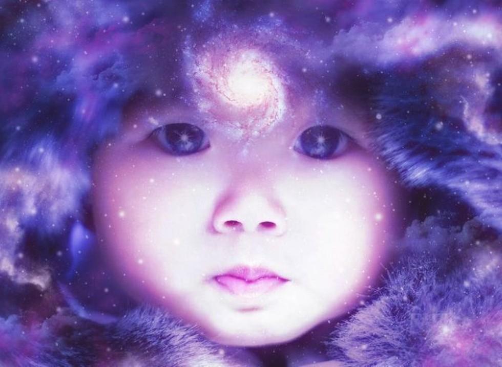 psychic-children.jpg