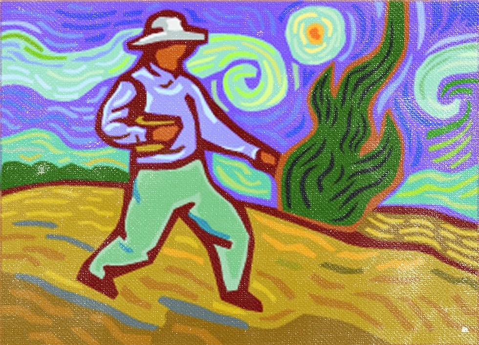 farmers_market_graphic.jpg