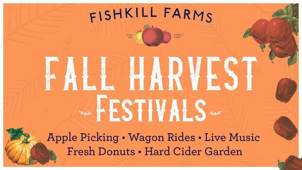 fall-harvest-festival-event-cover_2019-1024x576.jpg