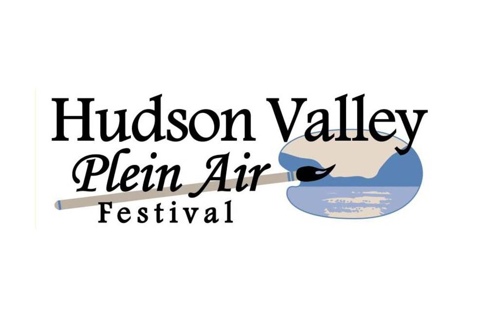 hudson_valley_plein_air_festival_174761435_2.jpg