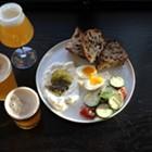 Kingston Bread + Bar