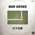 Album Review: Marco Benevento | Let It Slide