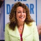 General Practitioner Spotlight: Dr. Elizabeth Costley
