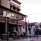 Dive Bar Spotlight: Exchange Hotel