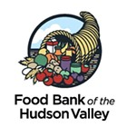 Advocate/Activist Spotlight: Food Bank of the Hudson Valley
